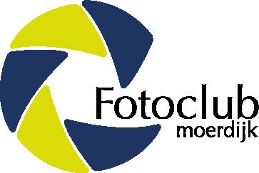 Fotoclub Moerdijk