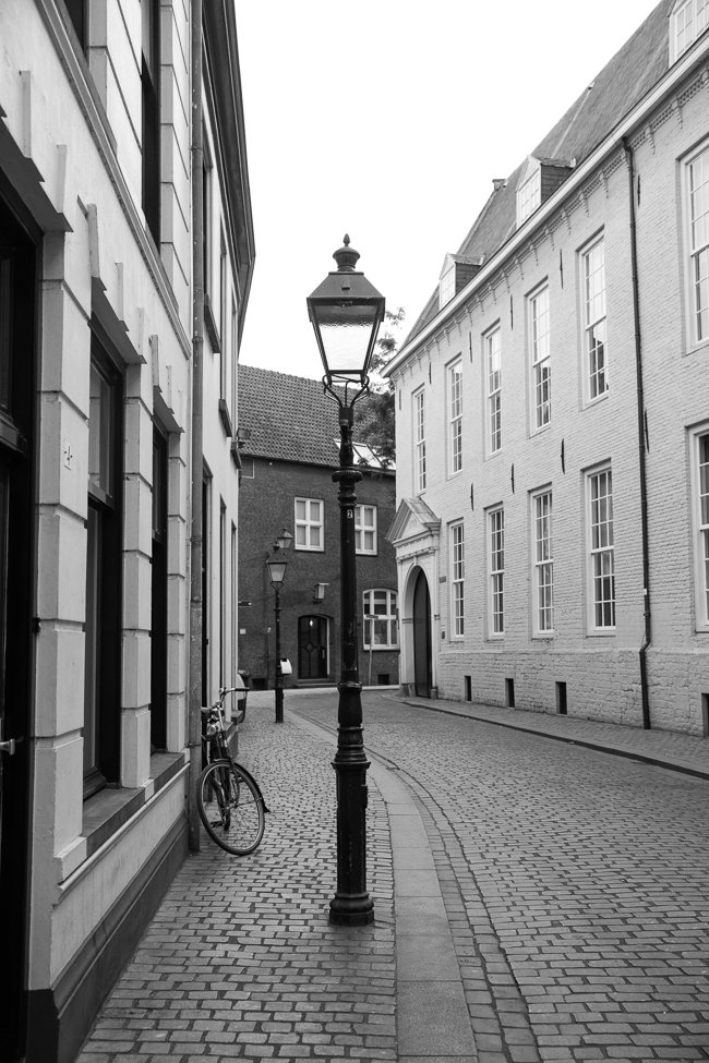 Algemeen 1 Breda (17)