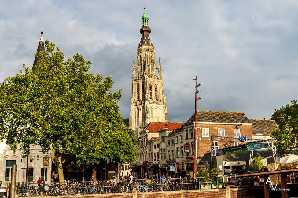 Algemeen 1 Breda (02)