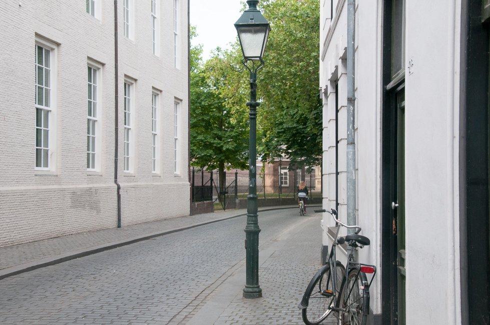 Algemeen 1 Breda (05)