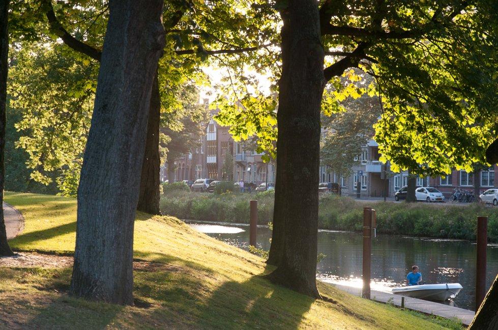 Algemeen 1 Breda (06)