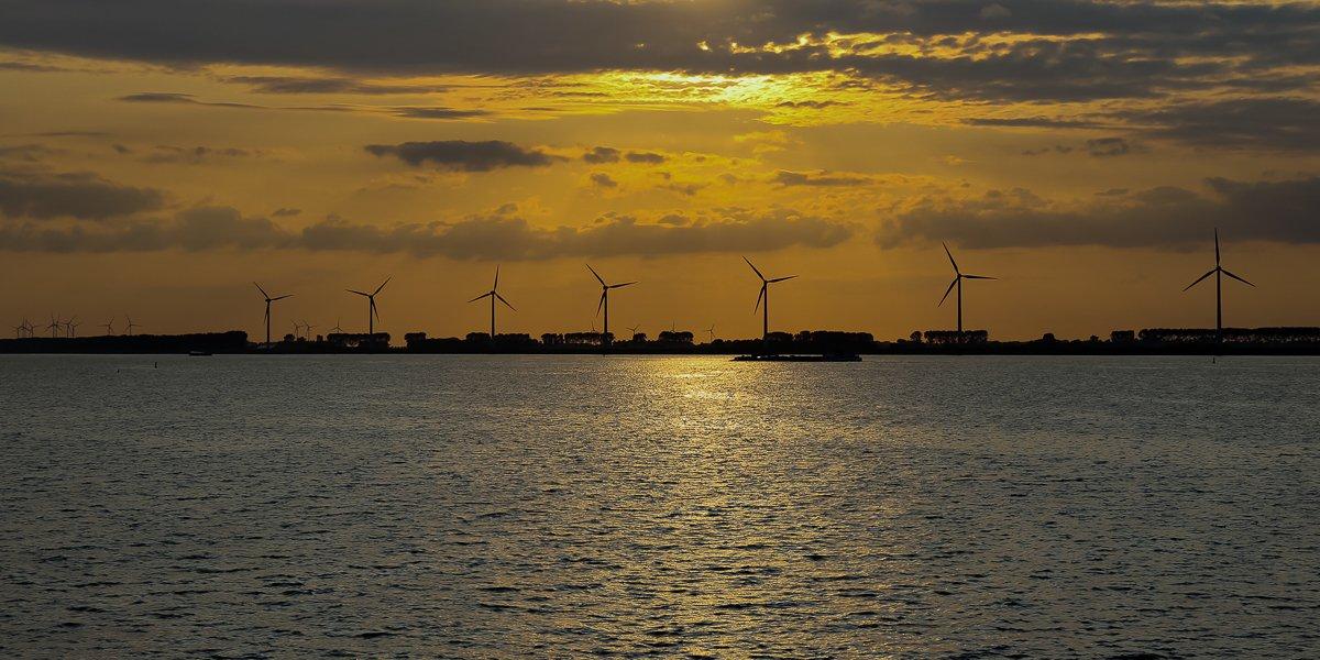 Algemeen 1 Dintelmond en Willemstad (01)