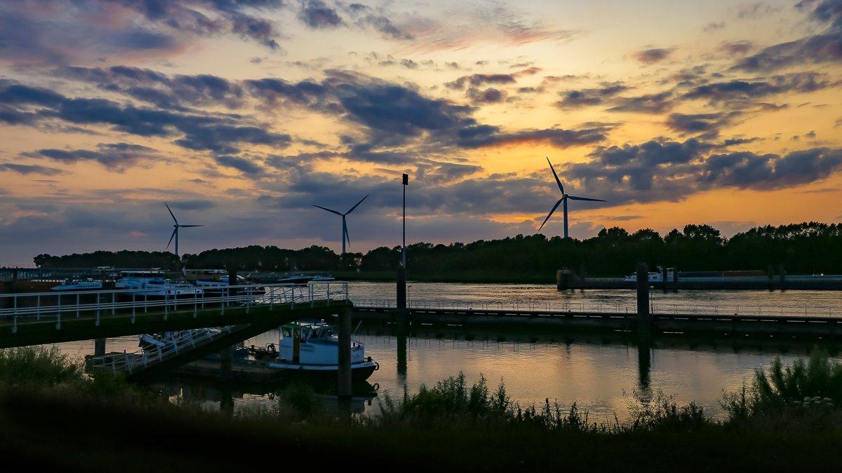 Algemeen 1 Dintelmond en Willemstad (02)