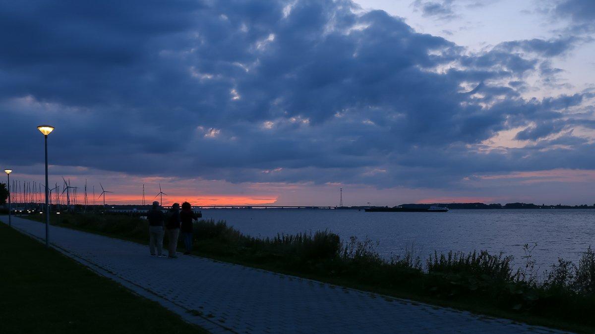 Algemeen 1 Dintelmond en Willemstad (03)