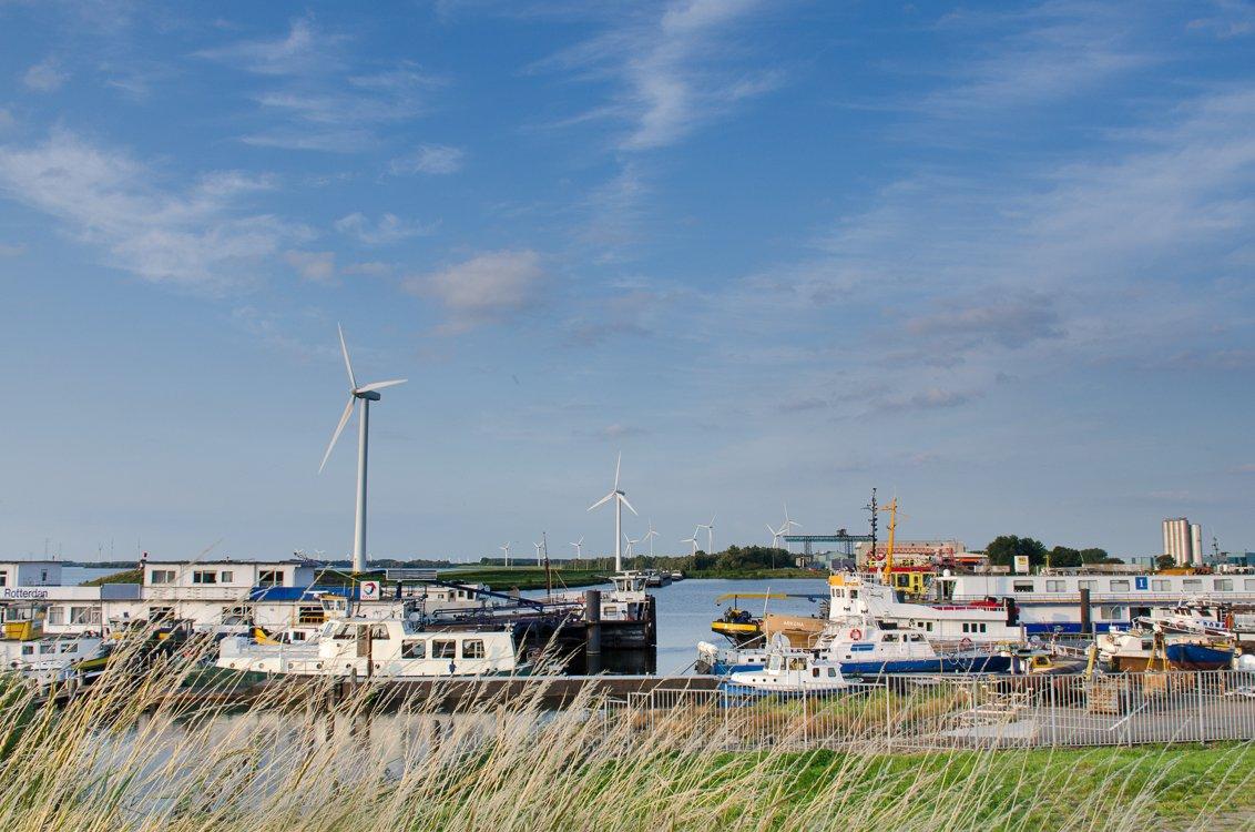 Algemeen 1 Dintelmond en Willemstad (04)
