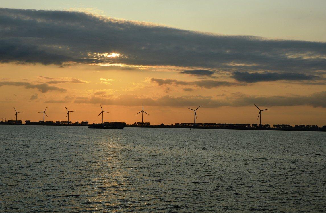 Algemeen 1 Dintelmond en Willemstad (06)