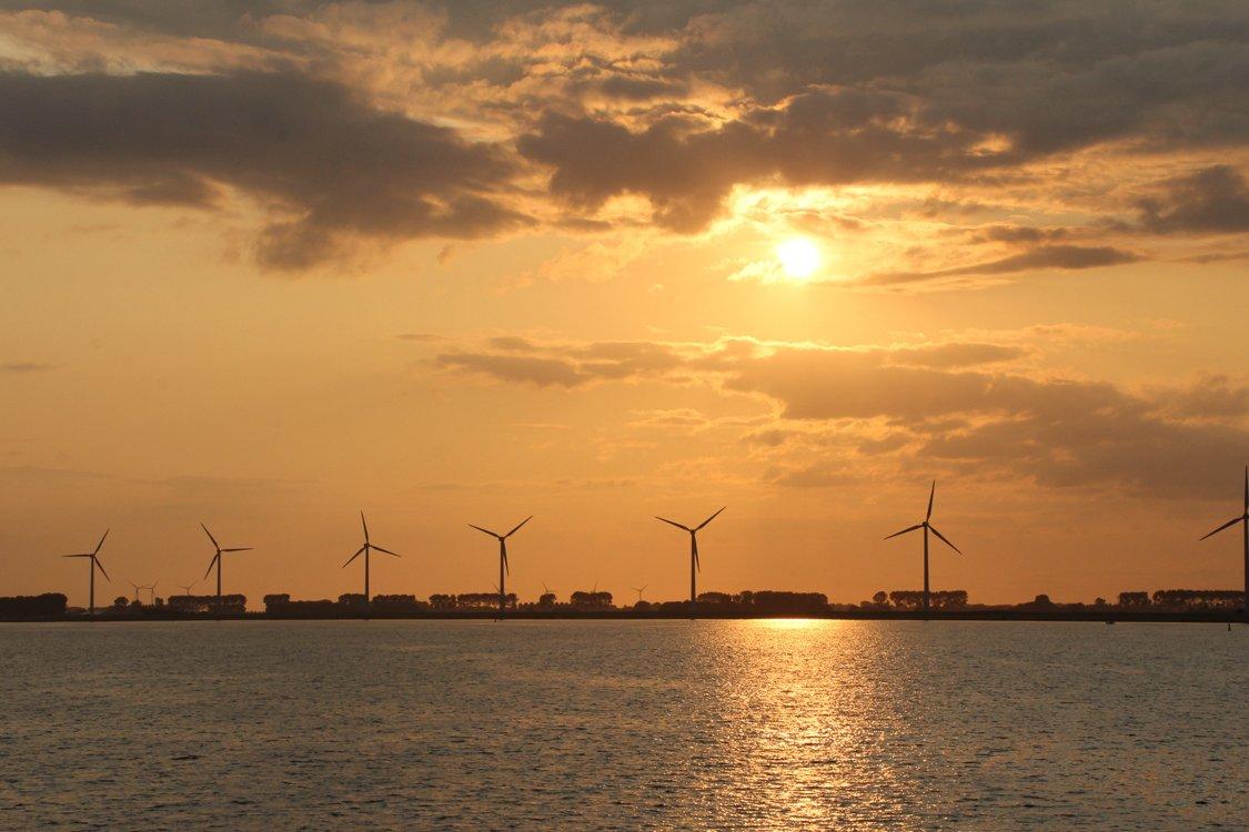 Algemeen 1 Dintelmond en Willemstad (07)