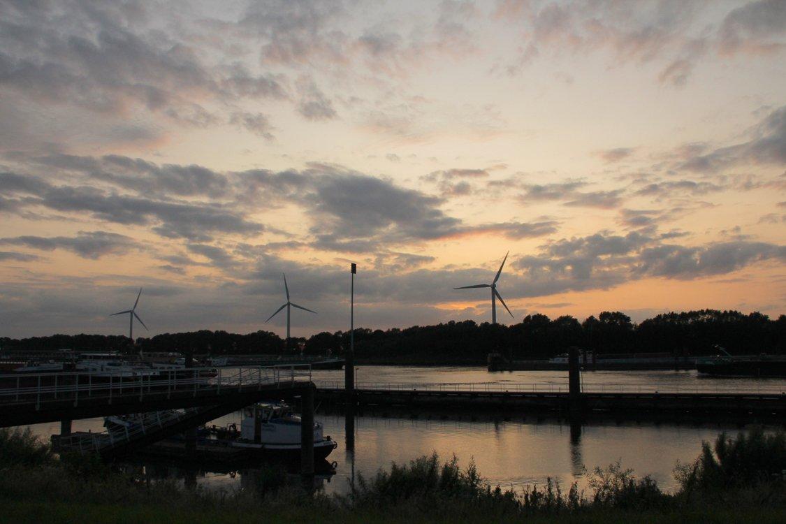 Algemeen 1 Dintelmond en Willemstad (08)