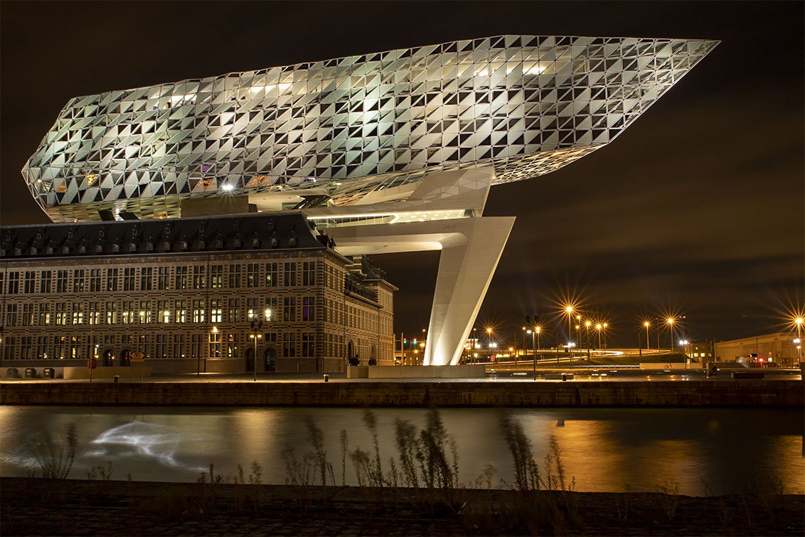 natuur 3 Antwerpen (02)