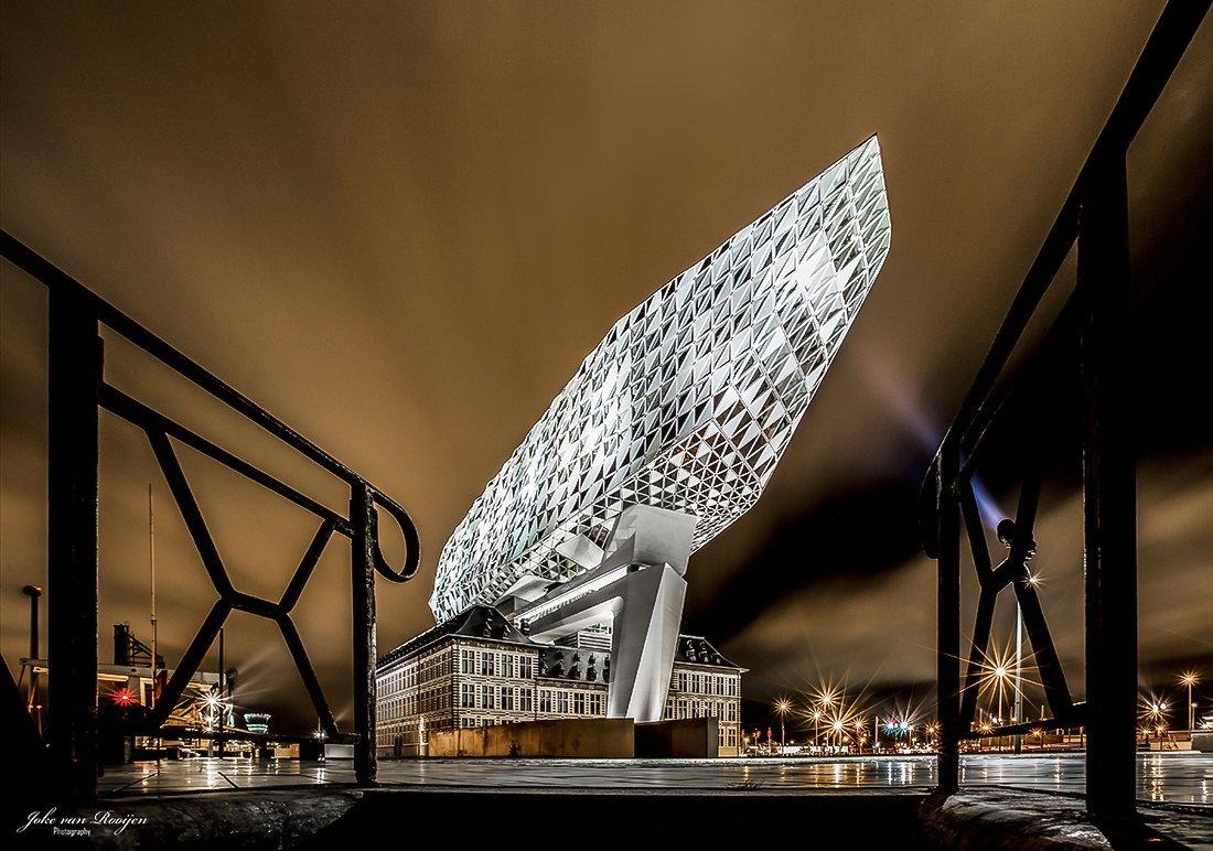 natuur 3 Antwerpen (21)