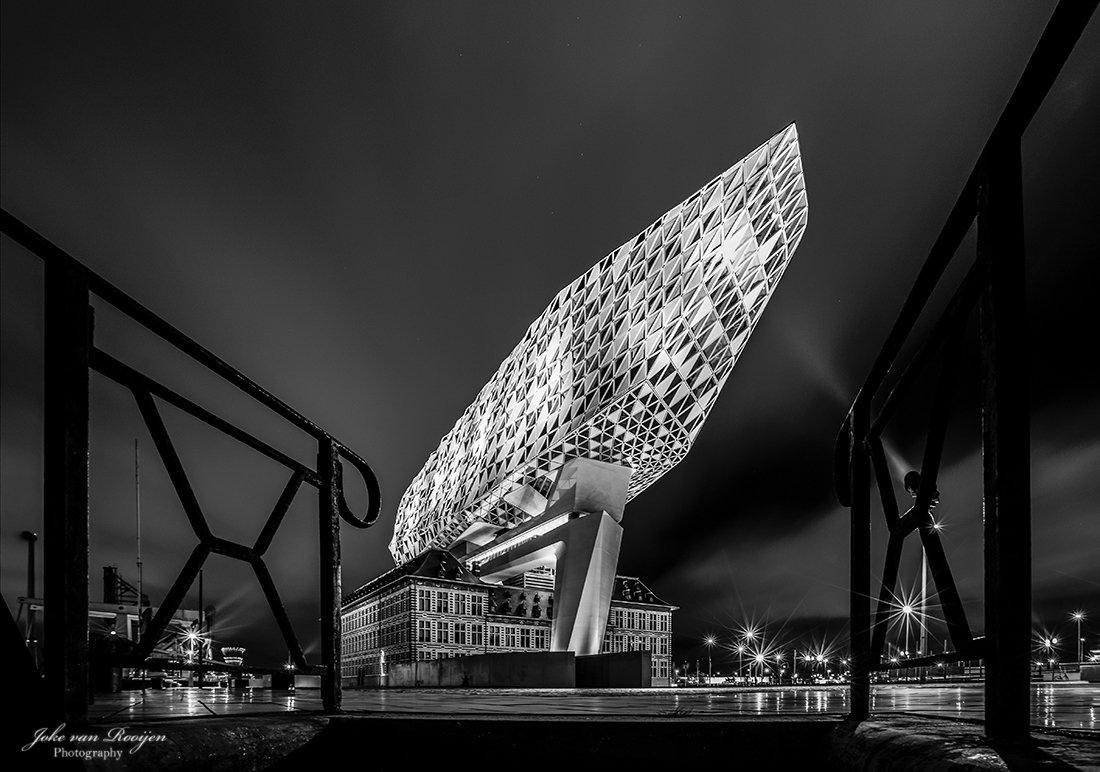 natuur 3 Antwerpen (25)