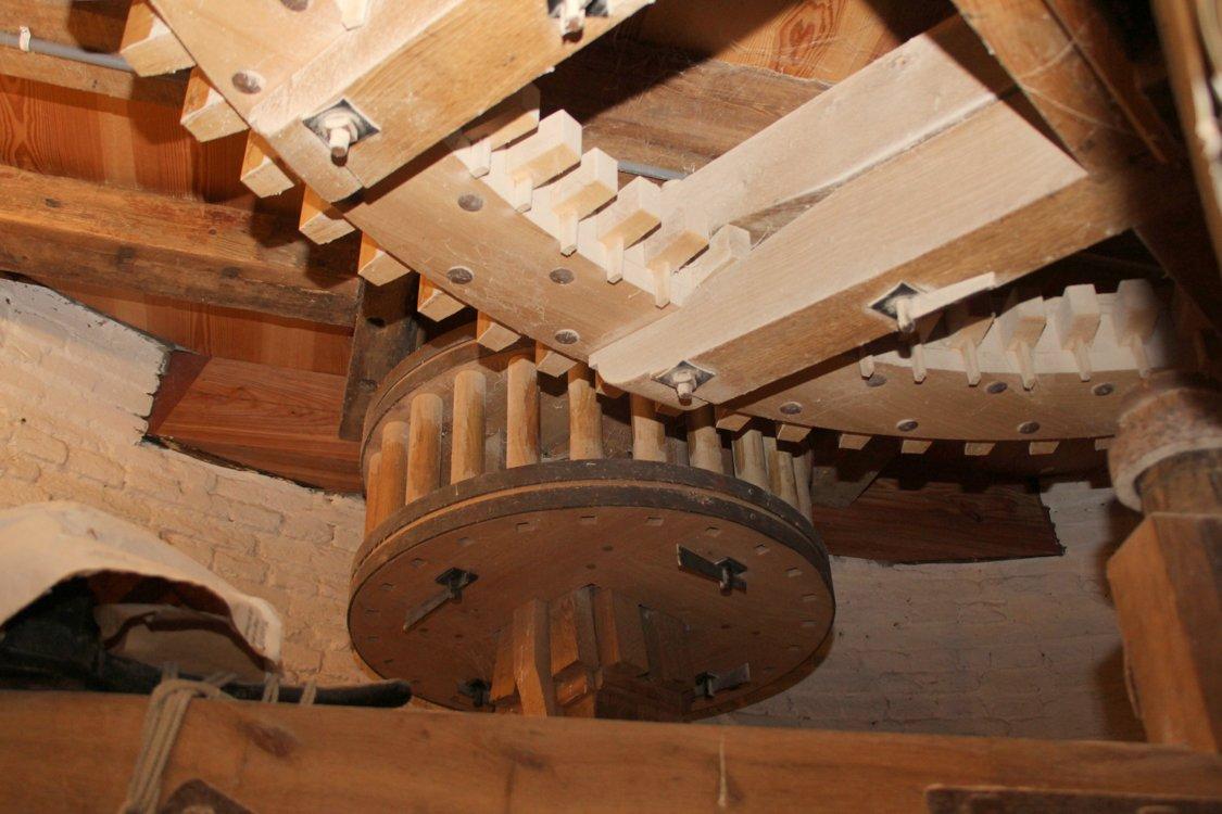 Algemeen 1 Korenmolen de Oude molen 2020-02-04 (10)