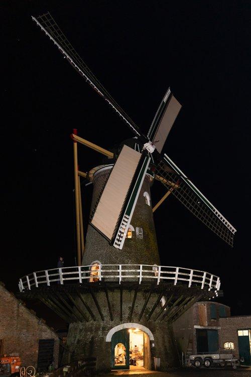 Algemeen 1 Korenmolen de Oude molen 2020-02-04 (11)