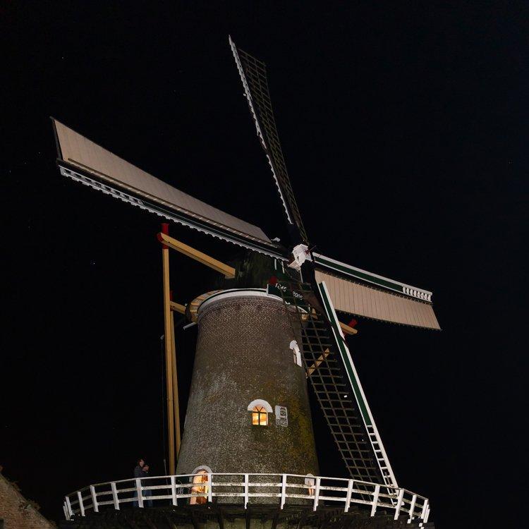 Algemeen 1 Korenmolen de Oude molen 2020-02-04 (12)