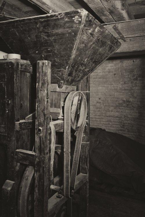 Algemeen 1 Korenmolen de Oude molen 2020-02-04 (14)