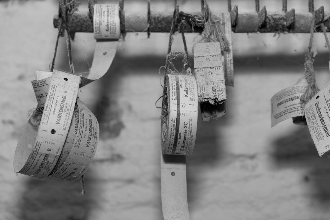 Algemeen 1 Korenmolen de Oude molen 2020-02-04 (15)
