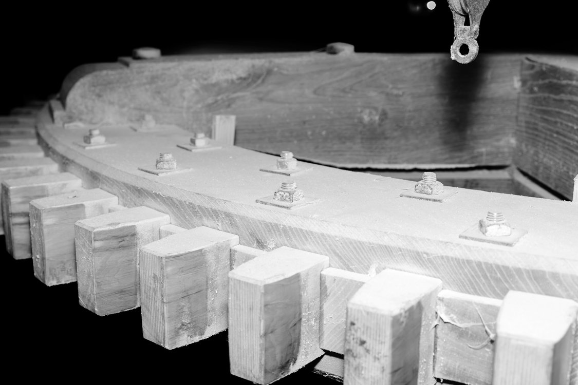 Algemeen 1 Korenmolen de Oude molen 2020-02-04 (16)