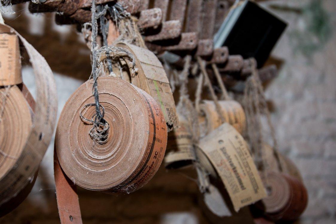 Algemeen 1 Korenmolen de Oude molen 2020-02-04 (18)
