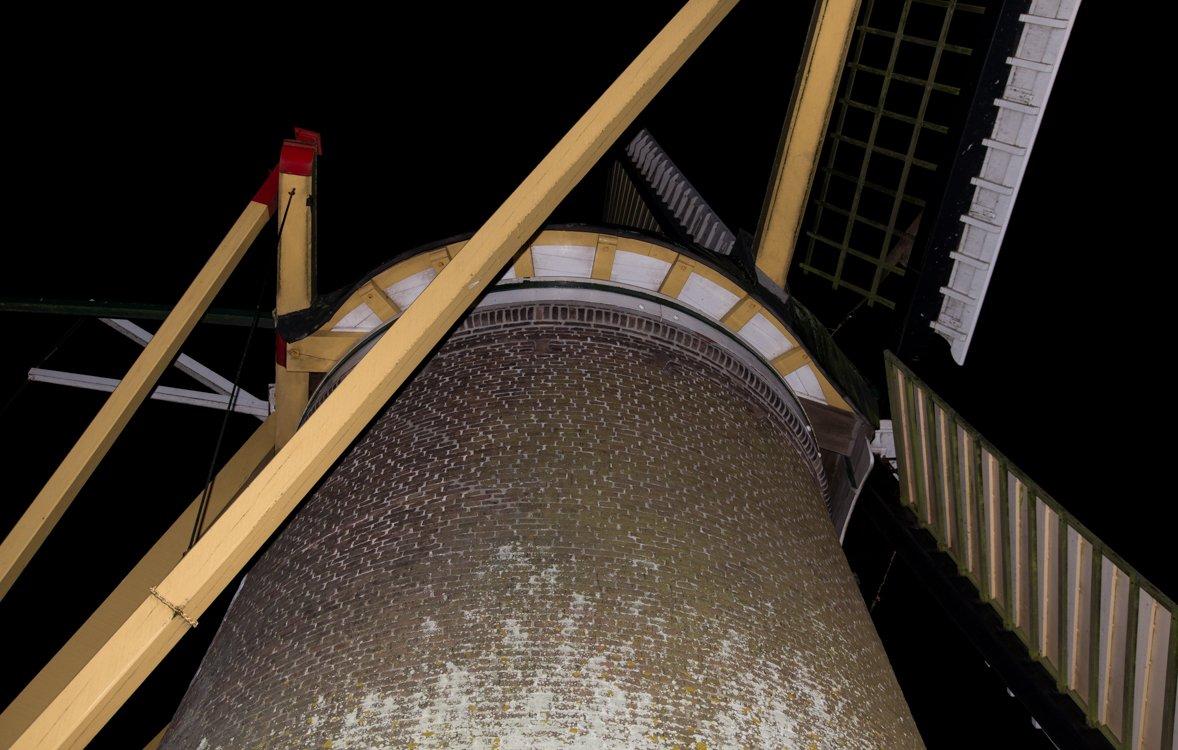 Algemeen 1 Korenmolen de Oude molen 2020-02-04 (19)