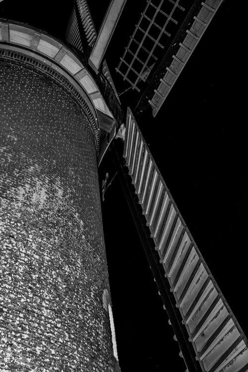 Algemeen 1 Korenmolen de Oude molen 2020-02-04 (02)
