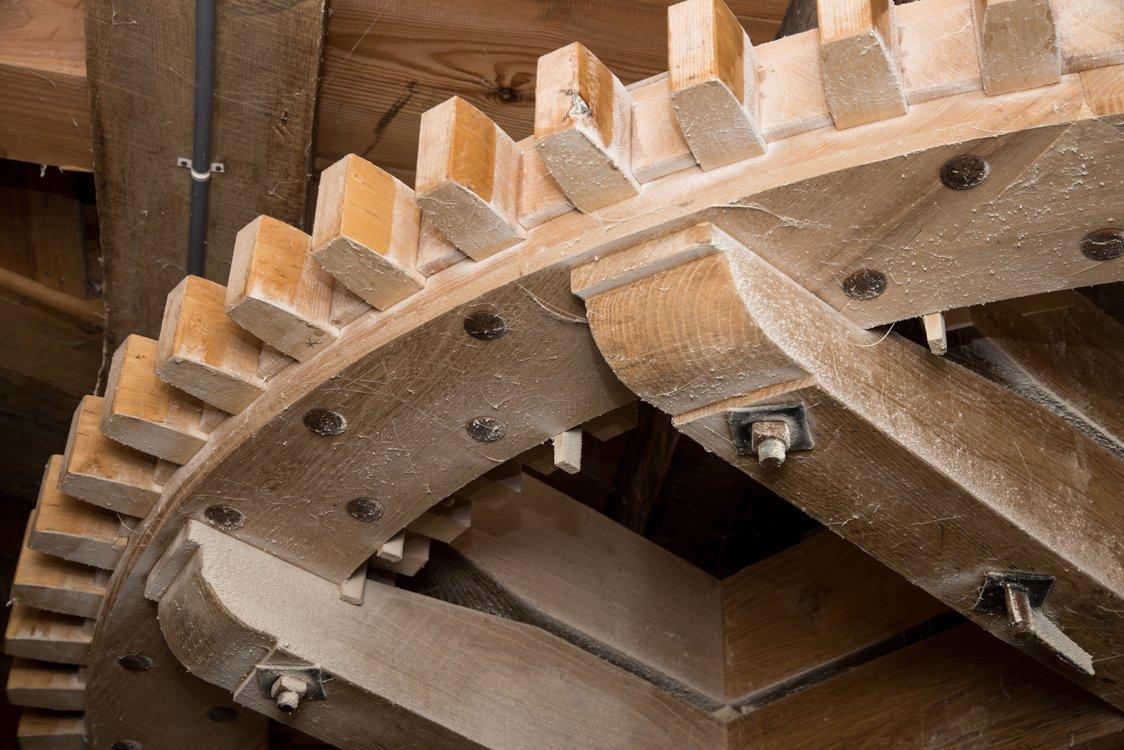 Algemeen 1 Korenmolen de Oude molen 2020-02-04 (20)
