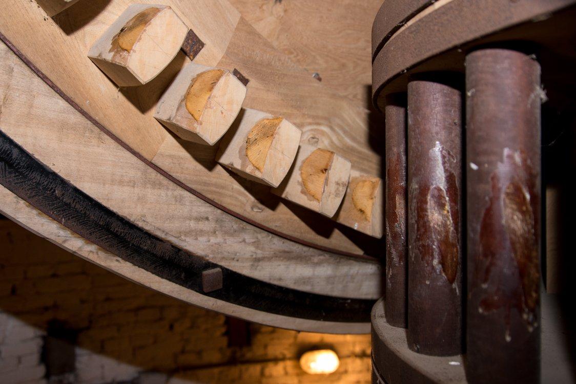 Algemeen 1 Korenmolen de Oude molen 2020-02-04 (21)