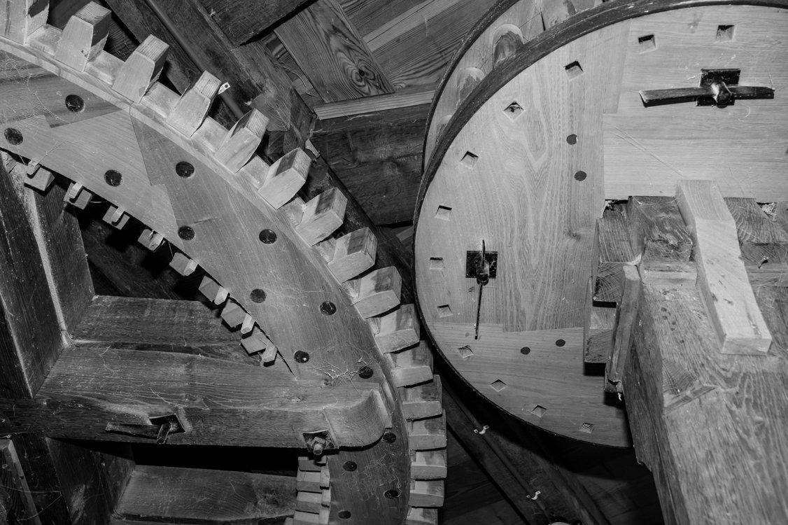 Algemeen 1 Korenmolen de Oude molen 2020-02-04 (04)