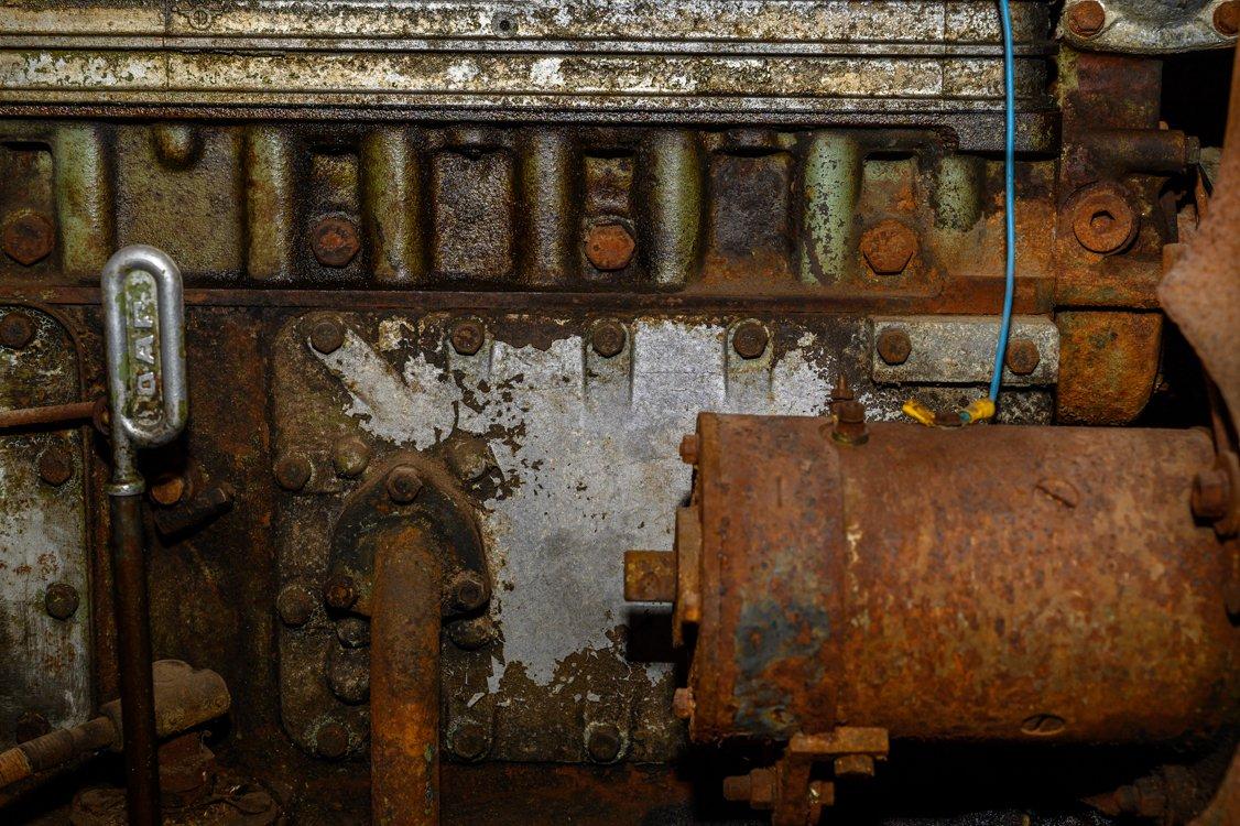 Algemeen 1 Korenmolen de Oude molen 2020-02-04 (06)