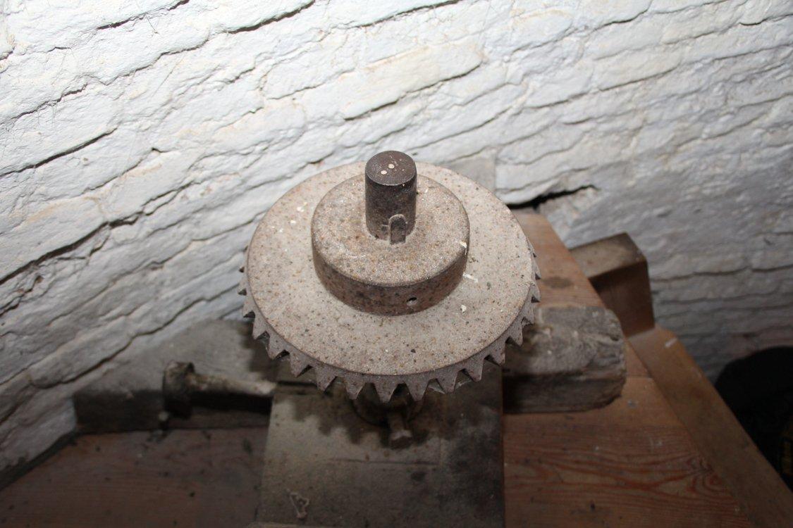 Algemeen 1 Korenmolen de Oude molen 2020-02-04 (07)