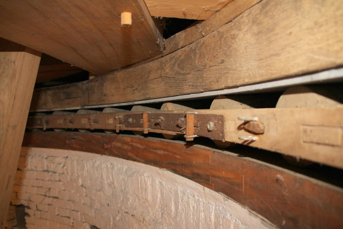 Algemeen 1 Korenmolen de Oude molen 2020-02-04 (08)