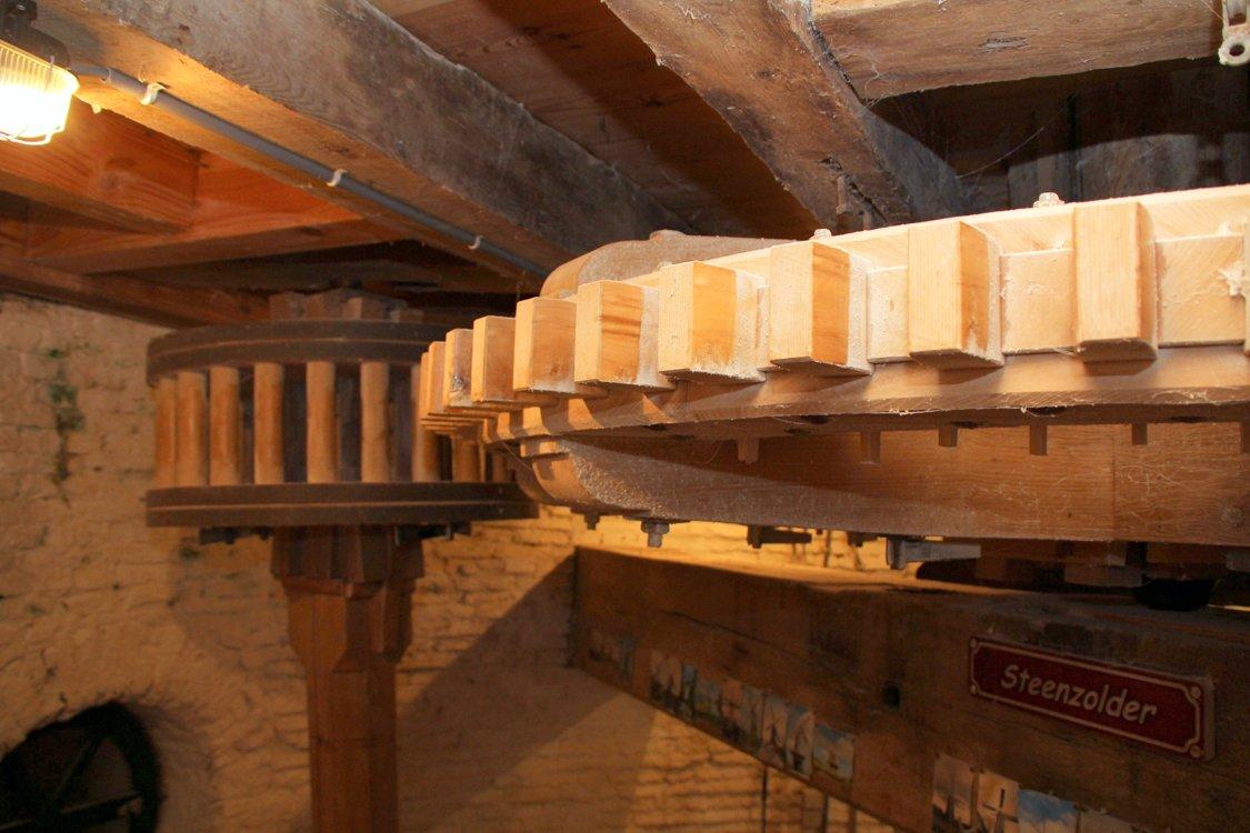 Algemeen 1 Korenmolen de Oude molen 2020-02-04 (09)