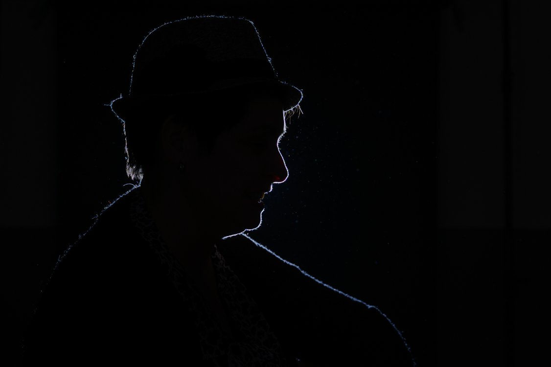Algmeen 1 silhouet (08)