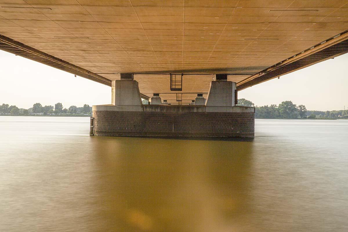 algemeen 2 Moerdijkbruggen (25)