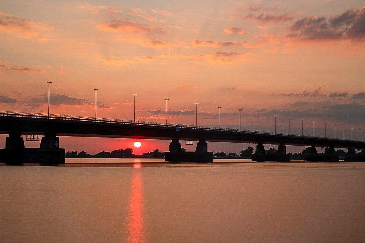 algemeen 2 Moerdijkbruggen (39)