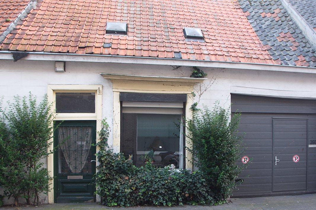 Alg 3 Ginneken Breda (1)