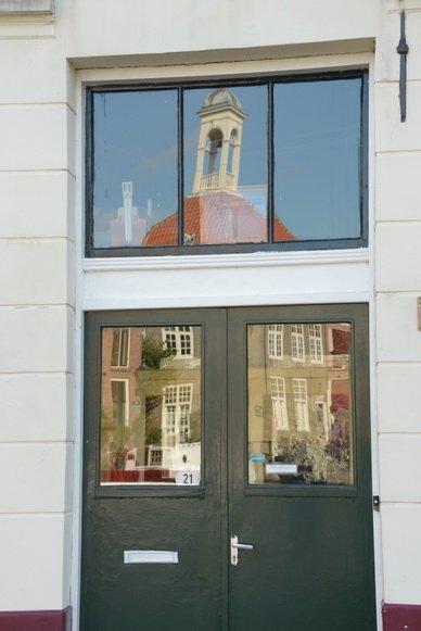 M&D Schiedam (7)