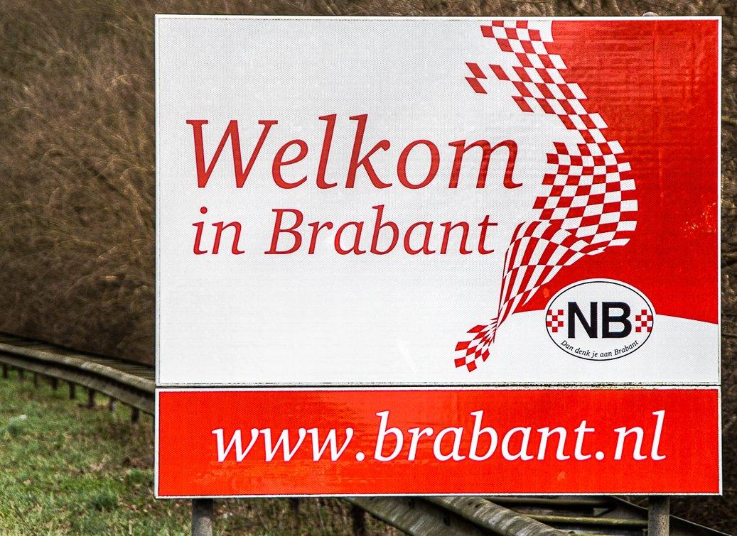 Brabant 04