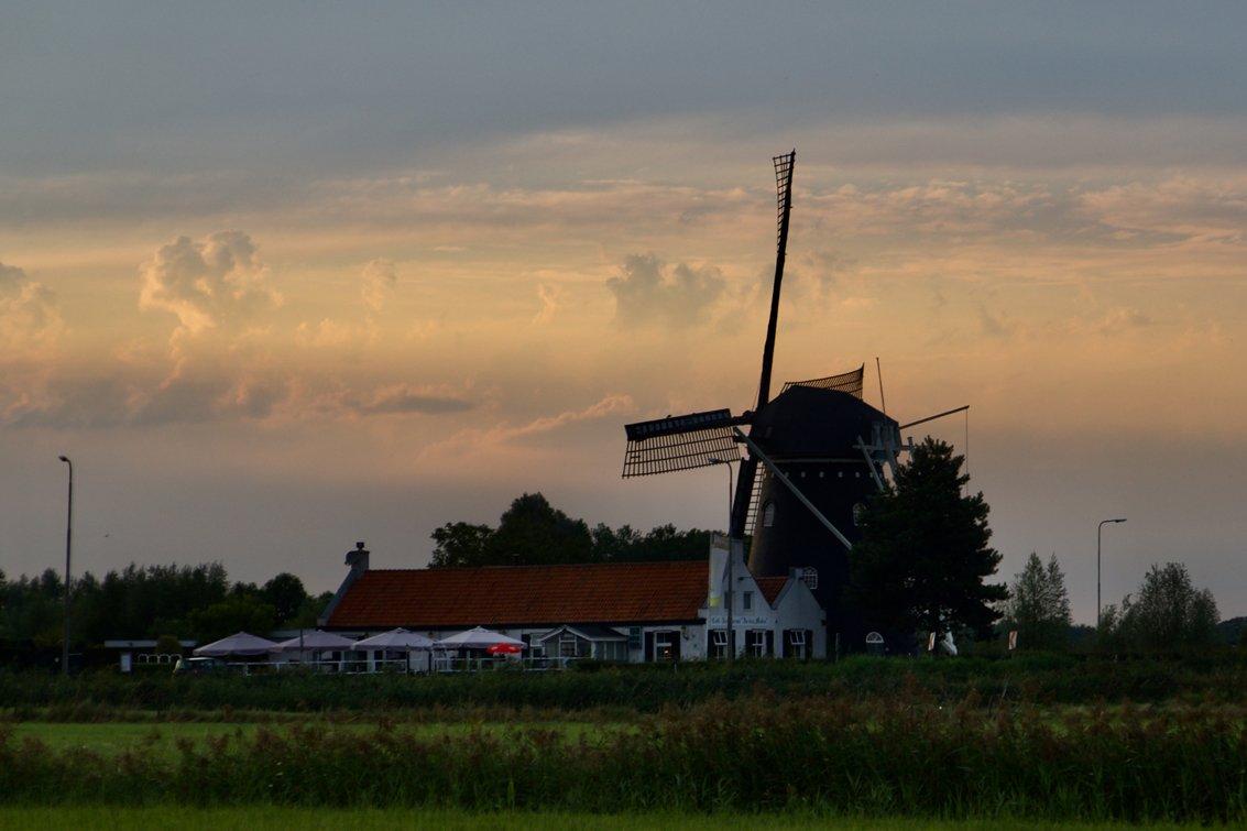Brabant 28