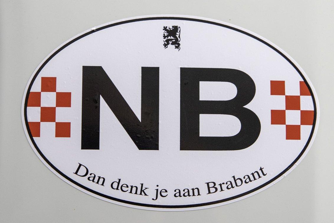Brabant 30