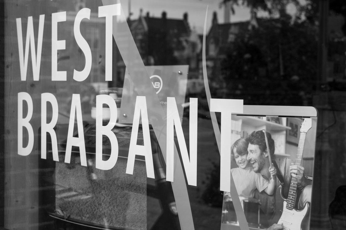 Brabant 34