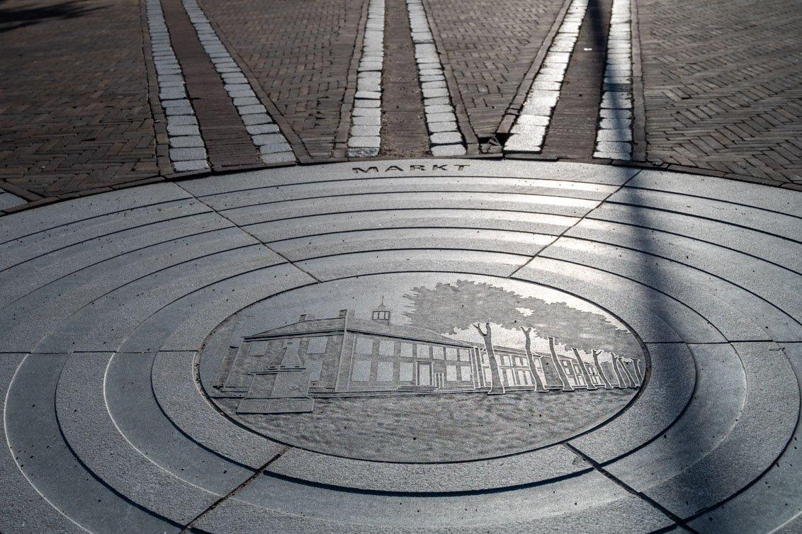 Algemeen 1 Rondje Zevenbergen (11)