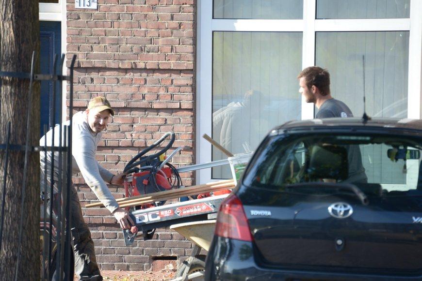 M&D Mensen Breda (6)