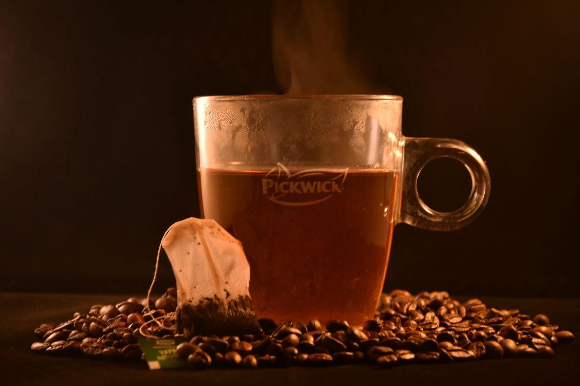 koffie&thee Corne (1)