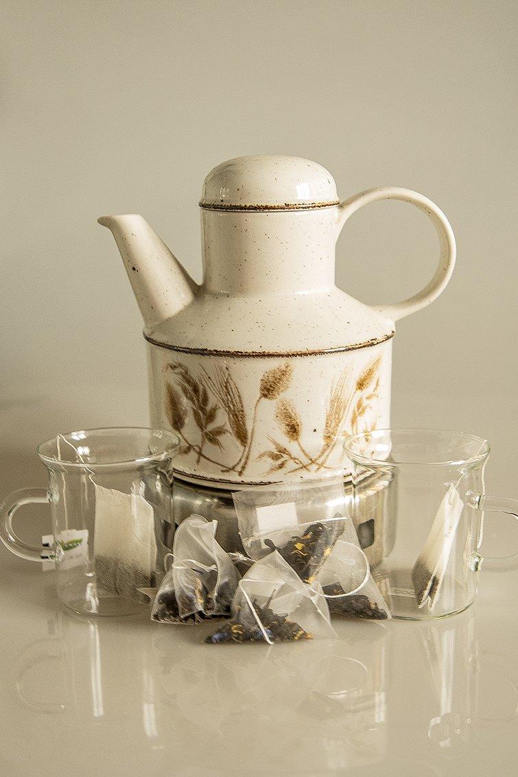 koffie&thee Ruud (1)
