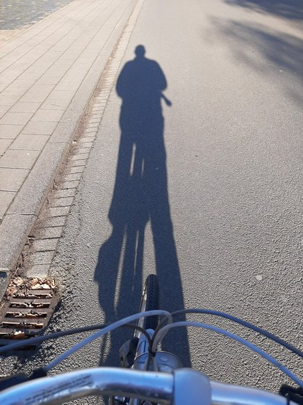 Schaduw Wim (1)