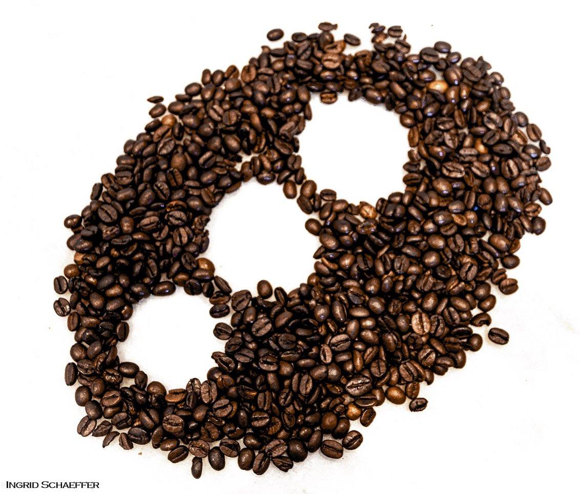 koffie&thee Ingrid (1)