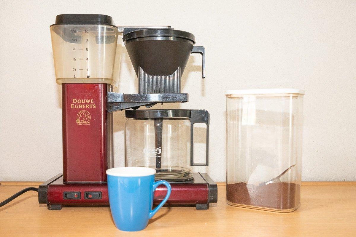 koffie&thee Mieke (2)
