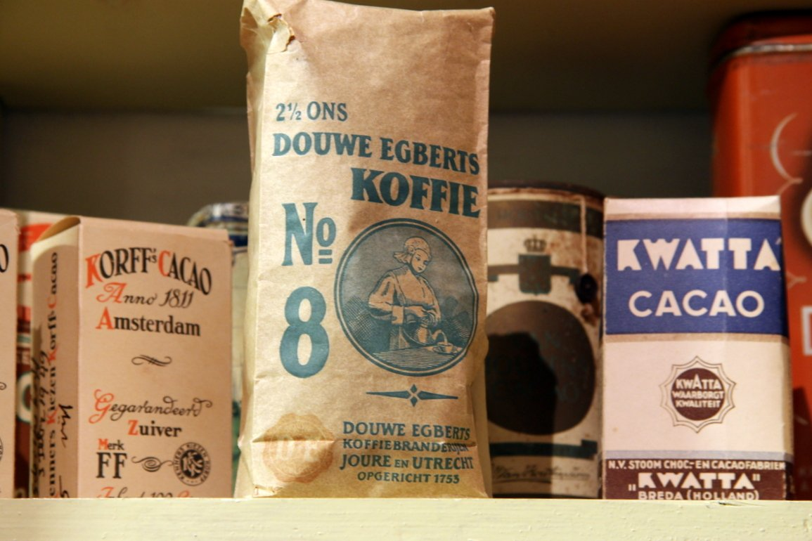 koffie&thee Nel (2)