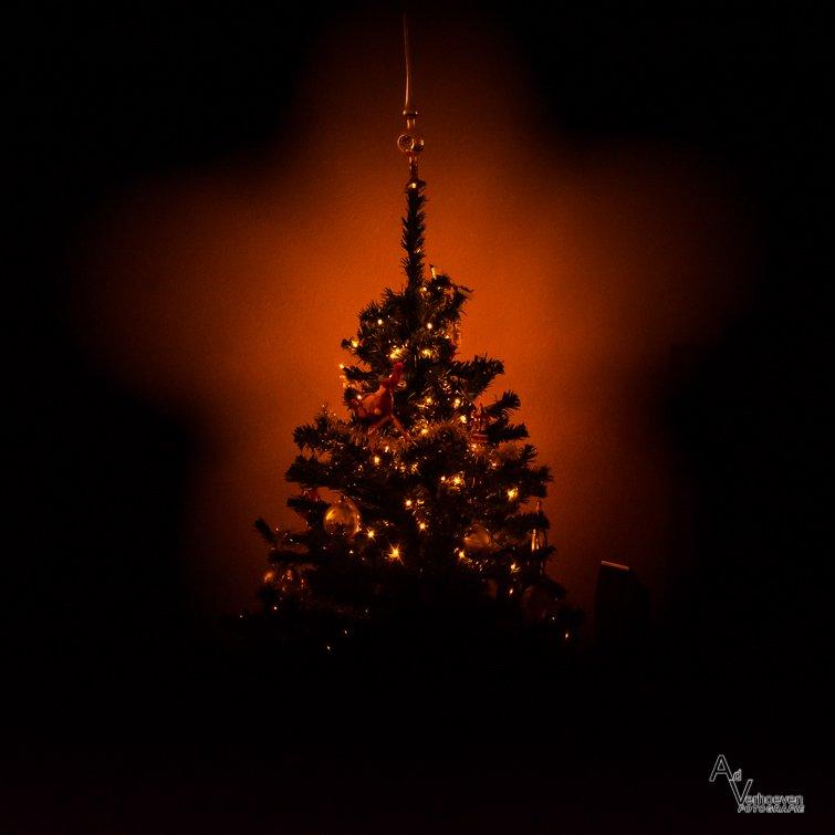 Kerstsfeer Ad (3)