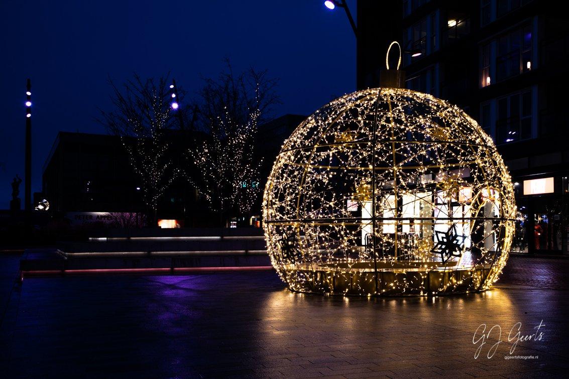 Kerstsfeer Gert Jan (3)